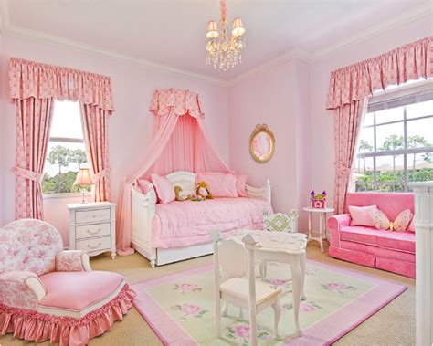 girly bedrooms girly vintage style bedrooms room design ideas