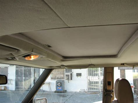 car upholstery repair san diego 100 yelp auto upholstery los angeles before and