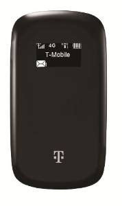 best hotspot devices top 10 best mobile hotspot devices on