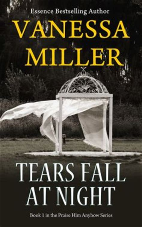 him the migrator series book 1 books tears fall at praise him anyhow series by