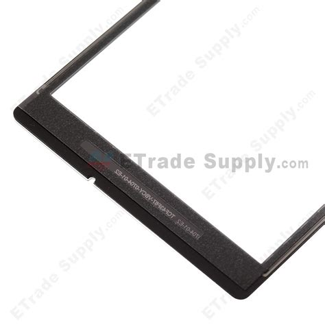 Sony L Replacement by Sony Xperia L S36h C2104 Digitizer Touch Screen Etrade