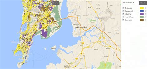 where is mumbai on the world map where is mumbai on the world map 28 images bombay