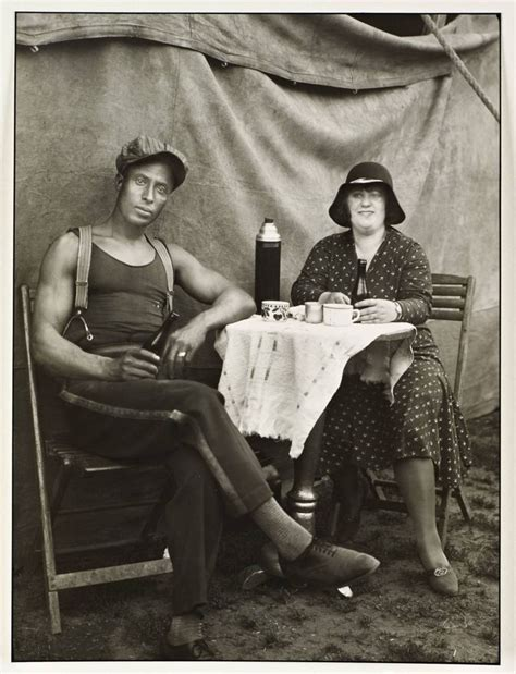august sander people of 3829606443 august sander from people of the 20th century art the o jays august sander and