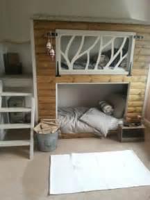 Children Bedroom Ideas les 25 meilleures id 233 es de la cat 233 gorie chambre partag 233 e
