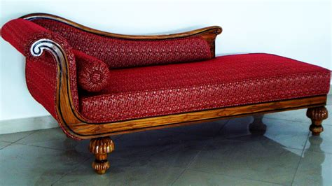 divan sofa set thesofa