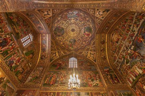 church ceilings 16 stunningly gorgeous church ceilings from across the