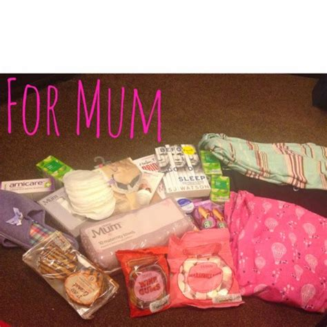Easy Go Disposable Briefs M what s in my hospital bag mummy and the chunks