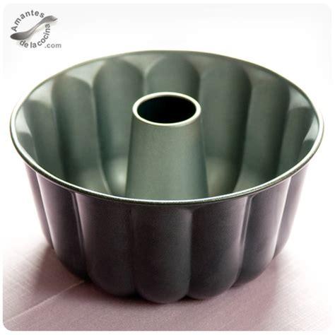 moldes para gelatinas y pasteles moldes para hornear amantesdelacocina