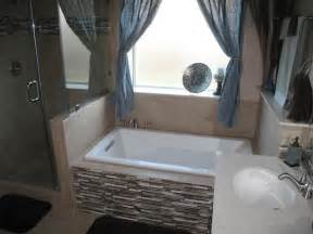 Gill Plumbing Services by Bathroom In San Antonio Sleek Curtain