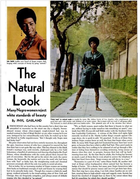 1960s african american fashion trends 1960s african american fashion trends 1966 ebony magazine