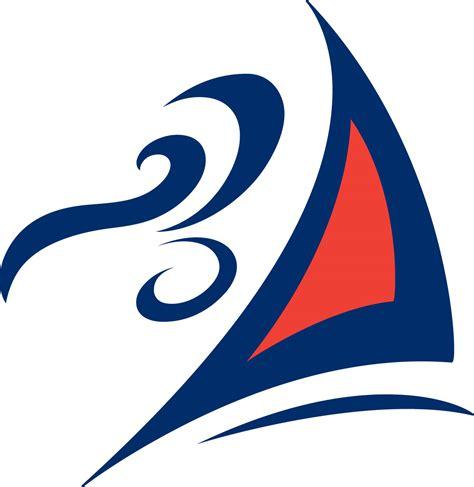 boat graphics ta sailboat graphic cliparts co