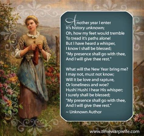 christian new year poem 25 best ideas about happy new year poem on