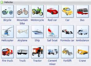 Types Of Electric Vehicles Pdf Vector Vehicle Clip Free
