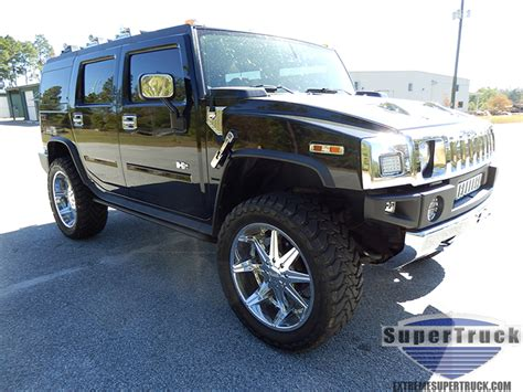 old cars and repair manuals free 2005 hummer h2 engine control service manual 2005 hummer h2 how to set timing 2005 hummer h2 reviews specs and prices cars com