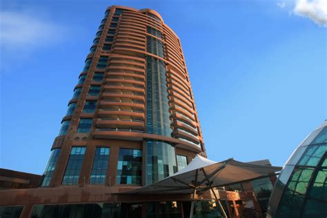 Beirut Hotel Beirut Habtoor Grand Beirut Hotel Reviews