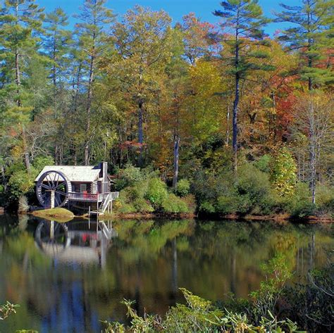 asheville cabin rentals 25 best ideas about carolina cabin rentals on