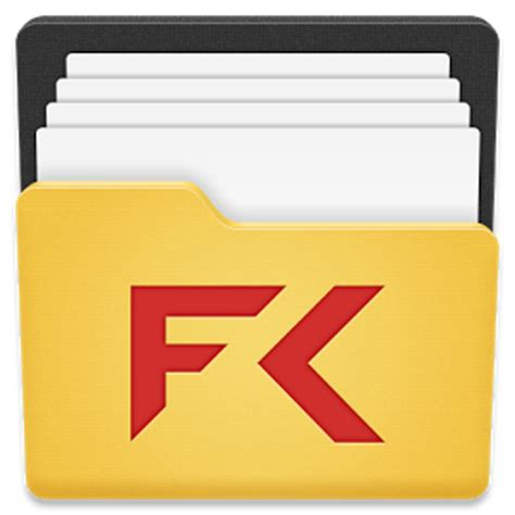 file comander apk file commander apk android picks