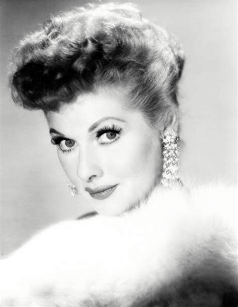 A Blog About Lucille Ball 30 Days Of Lucille Ball Day 1 | a blog about lucille ball 30 days of lucille ball day 1