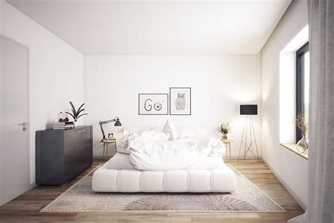 bedroom concept white bedroom concept ideas that can produce relaxing feel