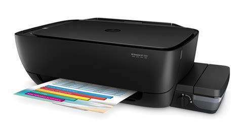 Hp Deskjet Gt 5820 E All In One Printer Infus Ori hp takes the plunge into ciss inkjet refillable ink tank market actionable intelligence