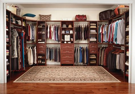 converting a bedroom into a closet how to convert a spare room into a dream closet