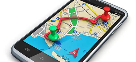 Phone Number Gps Tracker App Gps Phone Tracker Find The Best Gps Tracking App For