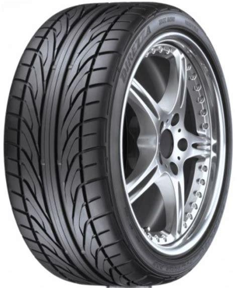 Dunlop Lm704 195 50r15 Ban Mobil llantas yokohama dunlop sumitomo y muchas a los