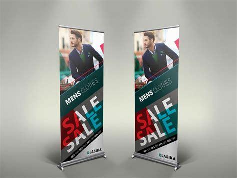 desain banner cetak foto jasa pembuatan x banner dan cetak spanduk desain bagus