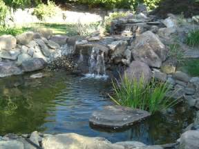 17 best koi ponds images on pinterest koi ponds garden ponds and gardens