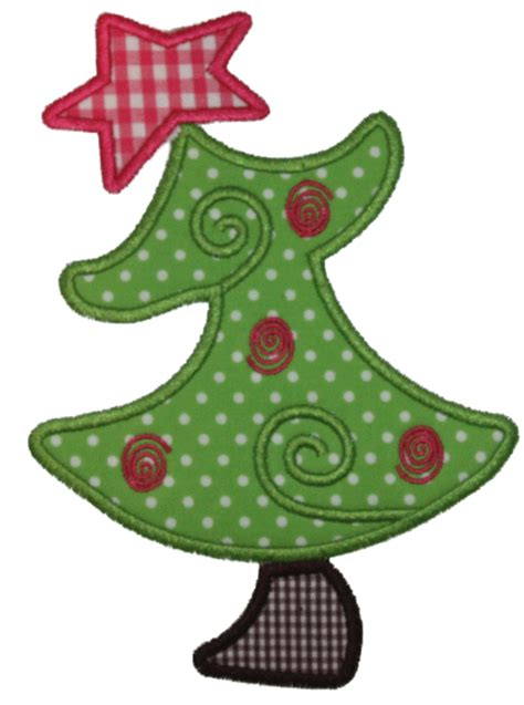 funky christmas tree quilt blocks patterns pinterest