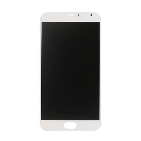 Lcd Touchscreen Meizu Mx5 replacement meizu mx5 lcd screen touch screen digitizer