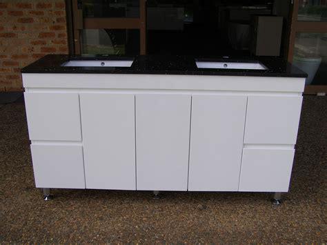 Vanity Units Sydney by Bathroom Vanity Units Sydney Artemis Wp750r 750mm