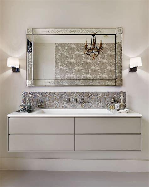 vanity top bathroom vanity tops vanity units solidity
