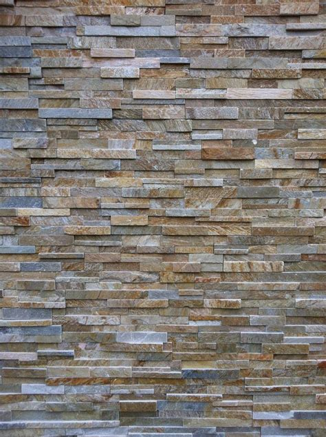 modern stone wall texture ledgestone stone veneer tan grey more contemporary than