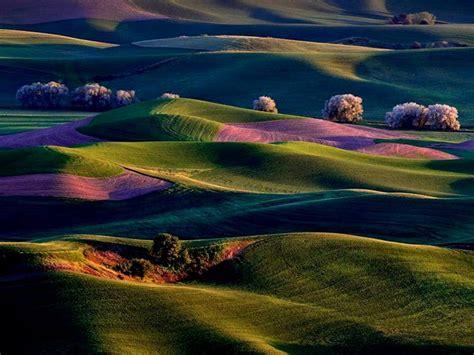 imagenes naturaleza maravillosas naturaleza la belleza el ser humano su crueldad
