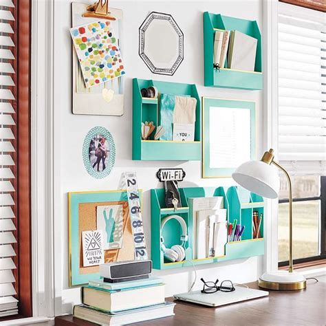 desk for college students room ideas for college students pear tree