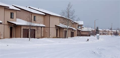 eielson afb housing floor plans eielson afb housing floor plans misawa air base housing