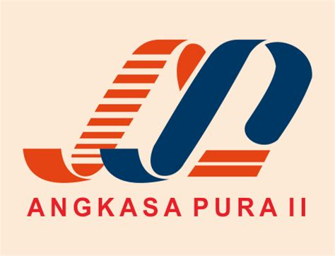email angkasa pura download logo angkasa pura ii format cdr banten art design