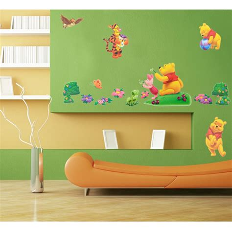 baby nursery wall decals canada wall decals for nursery canada nursery wall decals