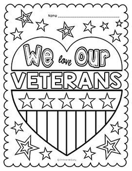 veterans day coloring pages for kindergarten veterans day coloring pages for preschool coloring pages