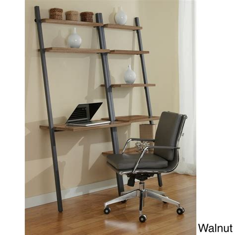 Ladder Bookcase Desk 17 Best Images About Writing Desk On Pool Houses Ladder Desk And Kathy Ireland