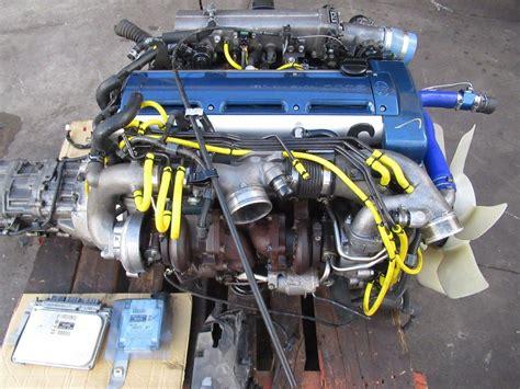 toyota supra jz gte twin turbo engine  speed  getrag