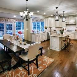 best 25 kitchen dining rooms ideas on pinterest kitchen dining tables open plan kitchen