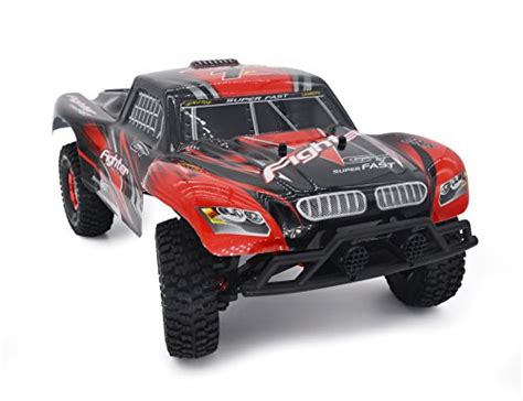 Rc Mobil Wl L333 Offroad Buggy Scale 112 rc fast road racing truck