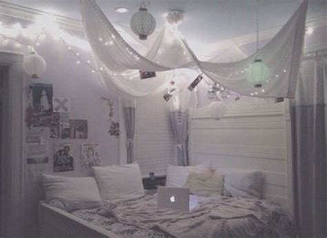 einrichtung schlafzimmer zimmer wohndesign