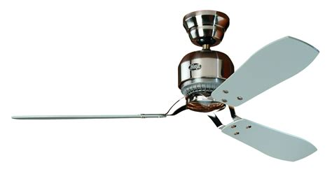 hunter smart ceiling fan designer ceiling fans buy the best brands henley fan