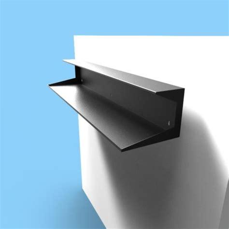 stainless steel bookshelves stainless steel shelves sh2 design custom metal home