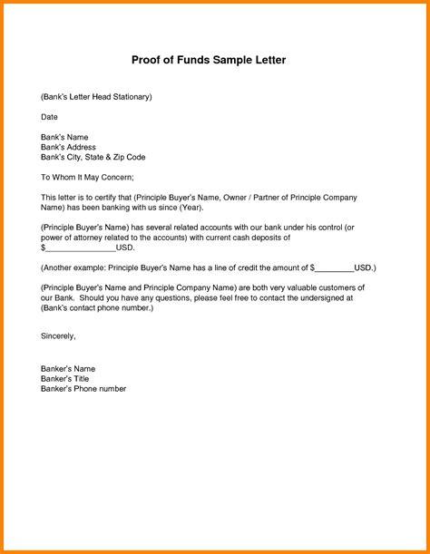 authorization letter to deposit hdfc sle authorization letter verify bank employment