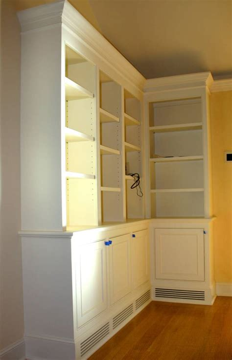 ccw5 l shaped bookcase in bookcase style smart guide