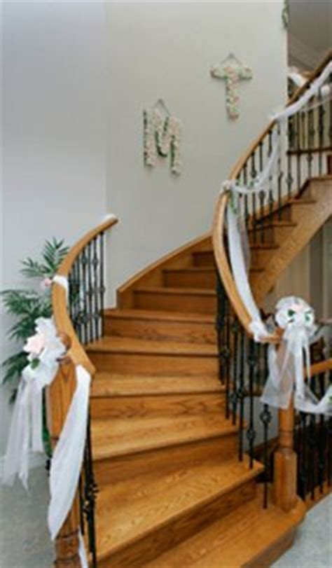 1000  images about Wedding Staircase on Pinterest